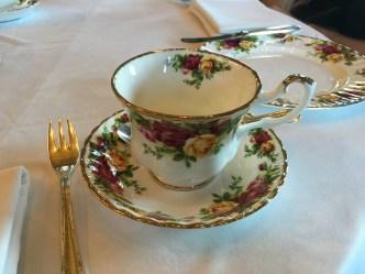The Palace High Tea (3)