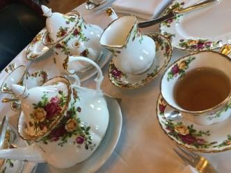 The Palace High Tea (4)