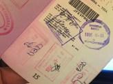 border-post-stamp-11-96