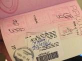 border-post-stamp-13-97-98
