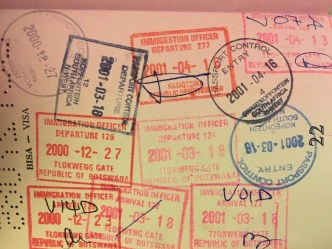 border-post-stamp-25-00-01