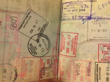 border-post-stamp-32-06