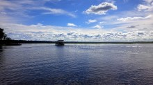 chobe-river-11-boats-etc-4