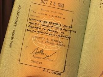 passport-restriction-2