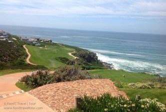 pinnacle-point-golf-game-13