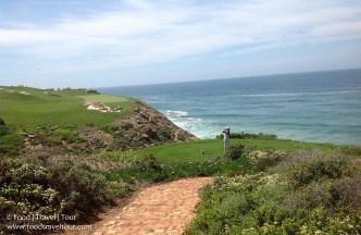 pinnacle-point-golf-game-22
