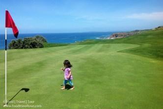 pinnacle-point-golf-game-30