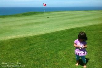 pinnacle-point-golf-game-45
