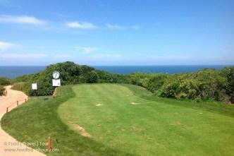 pinnacle-point-golf-game-48