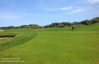 pinnacle-point-golf-game-52