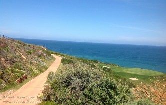 pinnacle-point-golf-game-63