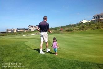 pinnacle-point-golf-game-8