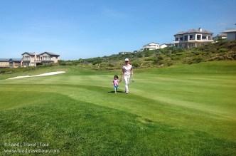 pinnacle-point-golf-game-9