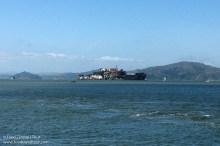 sf04-alcatraz-not-21