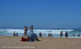 wilderness-beach-nikon-3