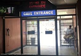 Cango Caves 201612 Tour (Heritage) (1)