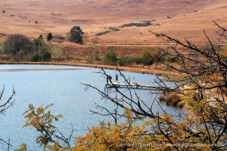 Travel Africa (SA) - Dullstroom 02 Water (3)