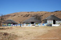 Travel Africa (SA) - Dullstroom 06 Other (7)