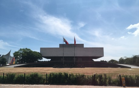 Travel Asia - Philippines (CCP) (1)