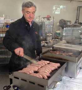 celtycrep galette saucisse bretonne