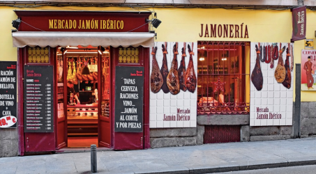 77 All Time Best Butcher Shop Startup Name Ideas