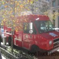 Kimball office mid atlantic blog 10 21 dc food trucks