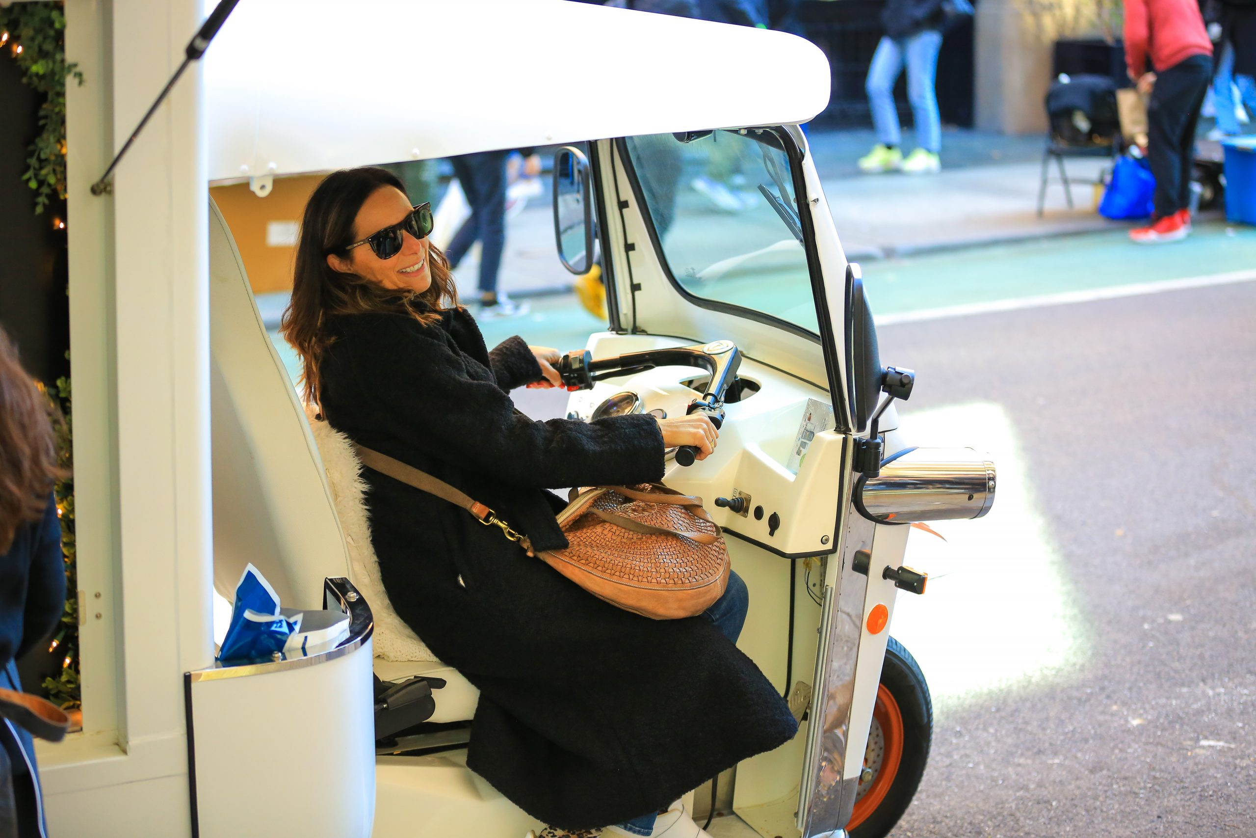New-York-City-Marketing-Experiential-Vehicle