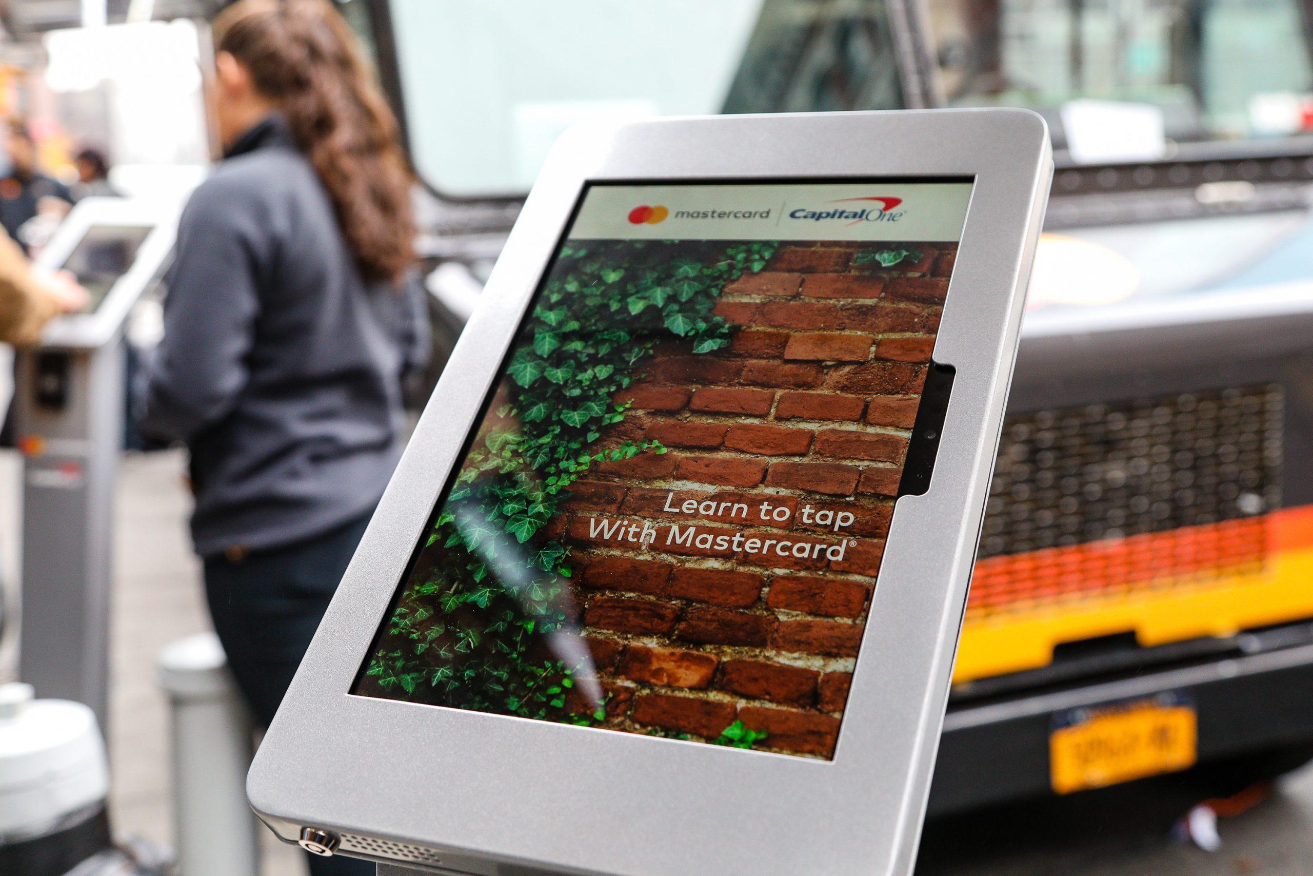 Digital Street Marketing Ideas