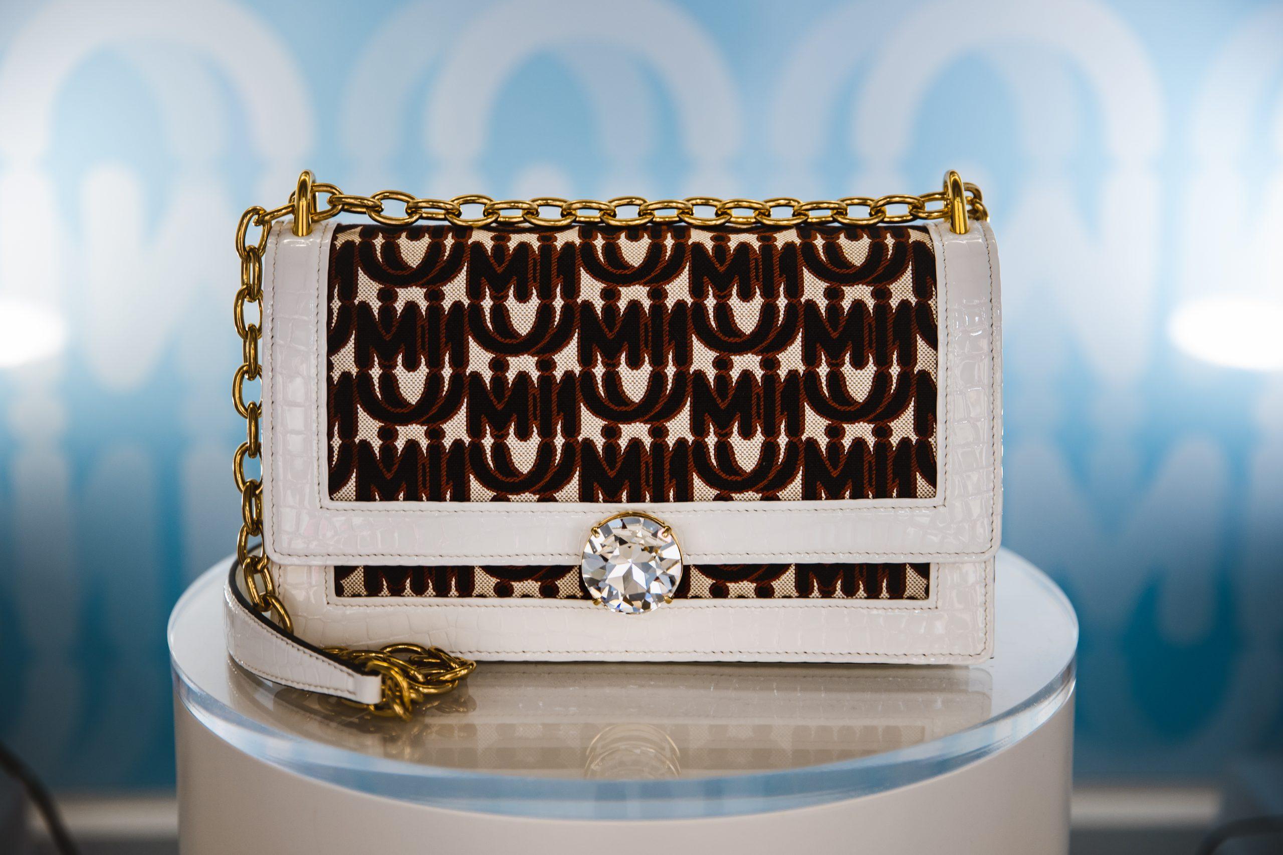 Miu-Miu-luxury-marketing-example