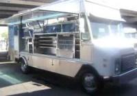 20 000 to 40 000 archives food trucks for sale used food trucks. Black Bedroom Furniture Sets. Home Design Ideas