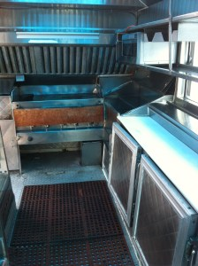 Indiana Food Truck for Sale 21