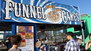funnel cake food truck trailer 01