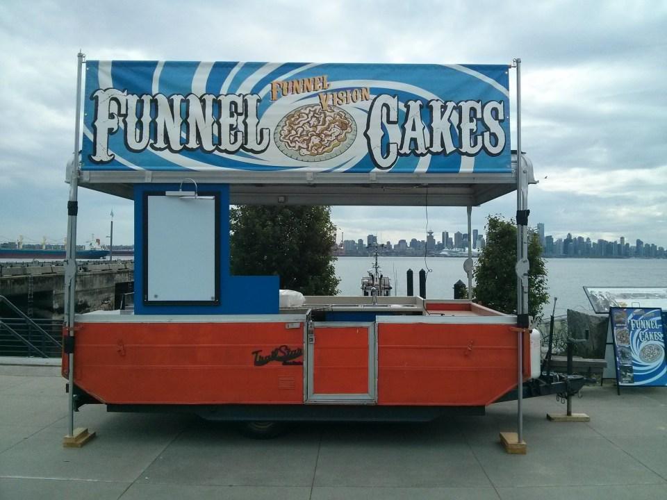 funnel cake food truck trailer 01