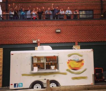 florida food trailer