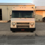Florida Food Truck Front