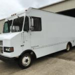 Custom Food Truck Builder 3