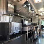 Custom Food Truck- Custom Food Truck Builder- Food Trucks For Sale 7