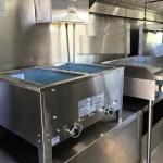 Custom Food Truck- Custom Food Truck Builder- Food Trucks For Sale 9