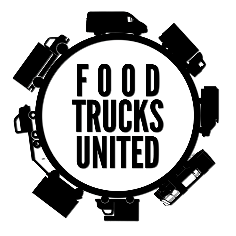 Food Trucks United
