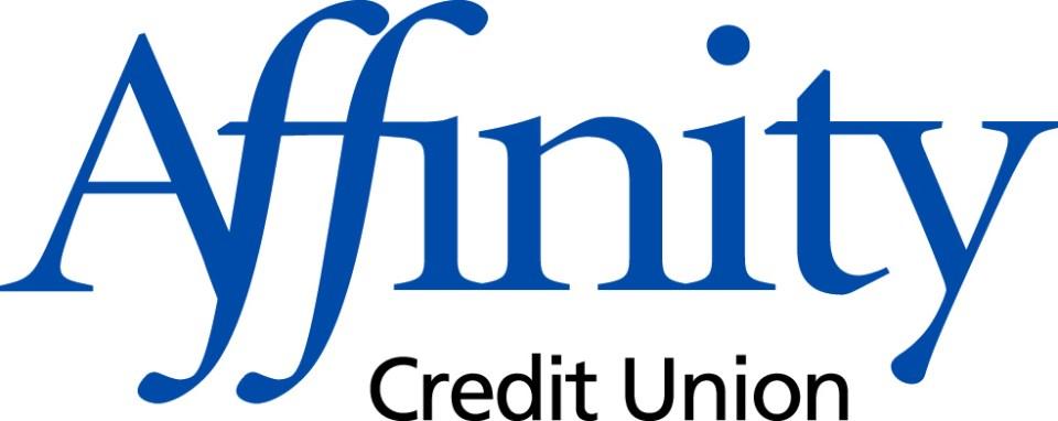 Affinity_CU_ logo_4_color