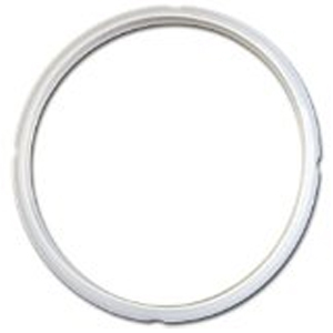 IP sealing ring