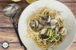 almejas-espaguetis-carzuela-clams-spaghettis-gregousfood5