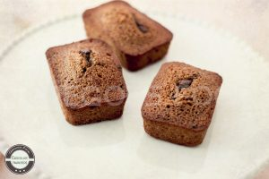 financier-chocolate-gregousfood5
