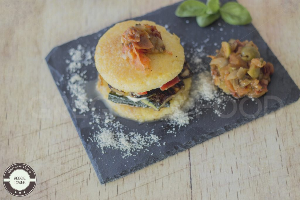 veggie-tower-chakall-gregous-food2