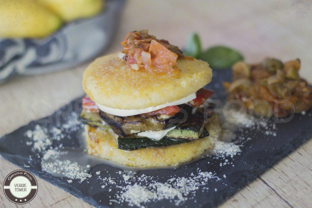 veggie-tower-chakall-gregous-food4