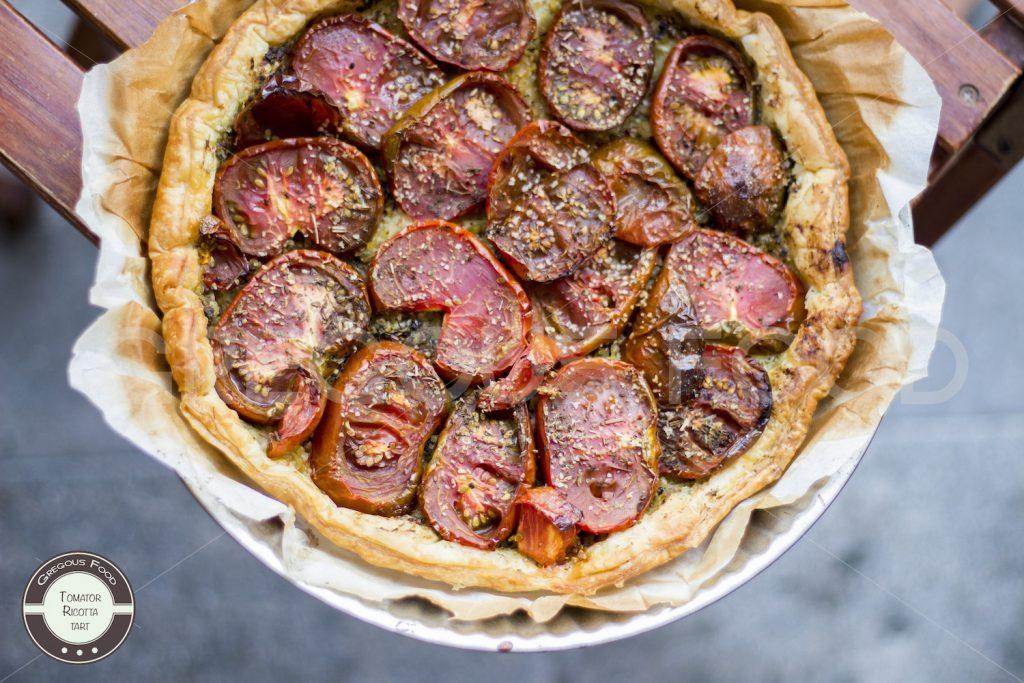 tomato-ricotta-tart-gregousfood2