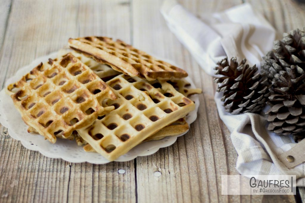 gaufre-brunch-gregous-food2