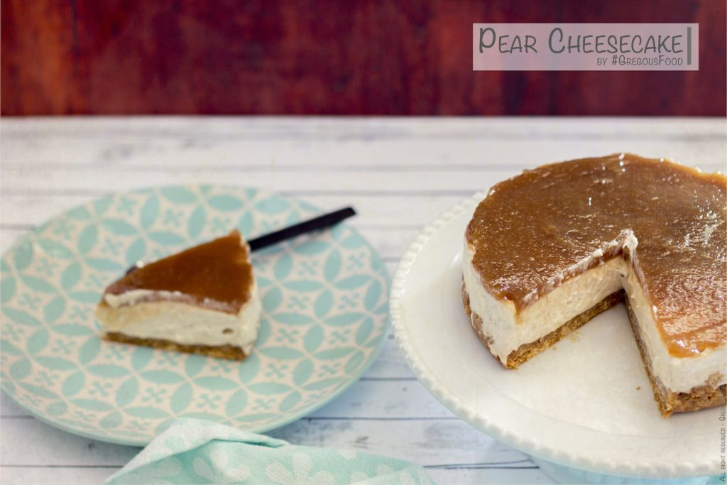 pear-cheesecake-gregousfood4