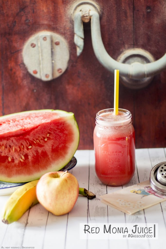 juice-fruits-gregousfood-watermelon-redmonia5