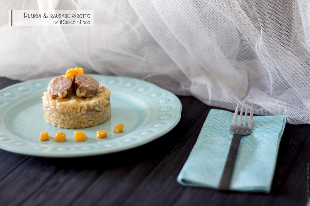 pumkin-sausage-risotto-gregousfood1